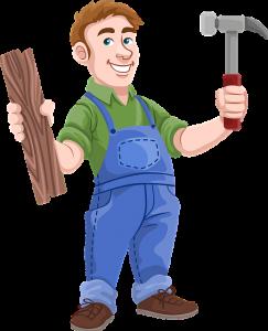 carpenter-1453880_640